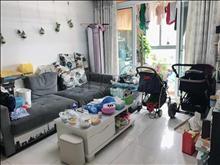 张浦裕花园 1500元月 2室2厅1卫,2室2厅1卫 精装修 超大阳台,小区有泳池