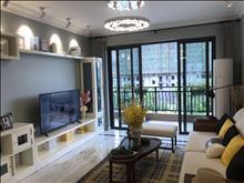 百靈佳苑 92萬 2室2廳1衛 精裝修 ,難得的好戶型誠售