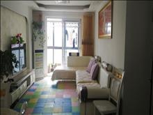 汉城国际 125万 3室2厅2卫 精装修 您看过吗真实房源      有钥匙