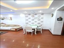 奥园印象高迪 130万 3室2厅2卫 精装修 实诚价格,换房急售
