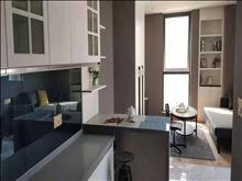 万达广场弥敦城 一手现房  首付13万起 层高3.3米 稳定收租