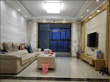 九方城,总价 328万,4室2厅2卫,全新精装修,房东急用钱,急卖