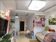 张浦裕花园 1300元月 1室2厅1卫,1室2厅1卫 精装修 正规高性价比,你      的选择