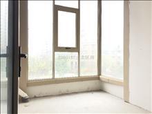 長順大平層  純毛坯  景觀樓層  滿兩年  婁江學籍未用  人車分流  看房隨時