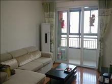 昆山张浦裕花园 116.8万 3室2厅1卫 精装修 ,难得的好户型诚售
