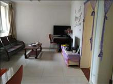 超值有匙即睇低價睦和花園 2200元月 2室2廳1衛,2室2廳1衛 精裝修