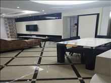 好房超级抢手出租,张浦裕花园 1600元月 3室2厅2卫,3室2厅2卫 精装修