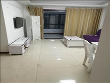 吉房出租,看房方便,建滔裕景园 1800元月 2室2厅1卫,2室2厅1卫 精装修