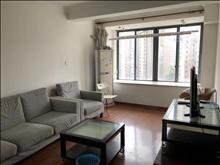 房主出售浦西玫瑰园 142万 2室2厅1卫 豪华装修 ,潜力超低价