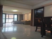 浦西玫瑰園 120萬 3室2廳1衛 豪華裝修 ,你可以擁有,理想的家