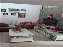 尚城国际花园 70万 2室2厅1卫 精装修 ,格局好价钱合理