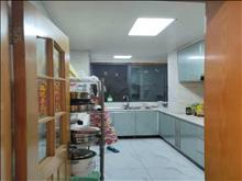 张浦高档小区三房 精装修 满两年 学区未用 看房方便