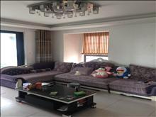 黄浦君庭 138万 3室2厅2卫 精装修 ,舒适,视野开阔