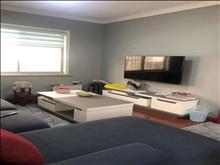 兆丰路万科云璞 地铁口房子 180万 3室2厅2卫 豪华装修 ,现在出售
