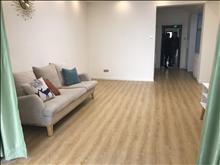 好房出租,居住舒适,建滔裕景园 1600元月 2室2厅1卫,2室2厅1卫 精装修