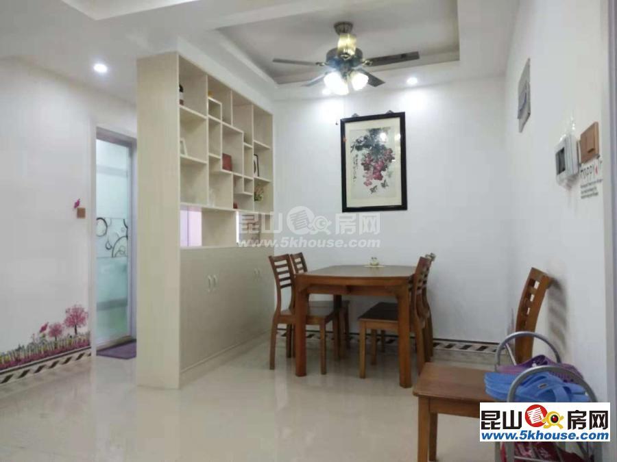 惊爆价御翠湾,新小区,90平小三房,精装修,急售100万,满两年,银行无欠款