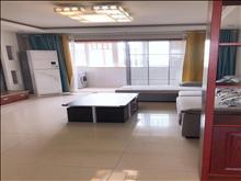万科云璞 兆丰路地铁口 住家不二选择  180万 3室2厅2卫 豪华装修