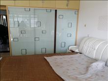 江南春堤玫瑰苑 1600元月 2室2廳1衛, 精裝修 便宜出租,適合附近上班族