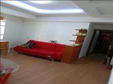东方丽池2室1厅1卫