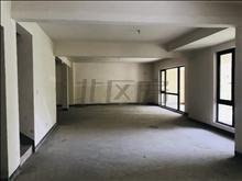 昆玉九里 大独栋 环境优美 景色怡人  毛坯 非常安静,笋盘出售
