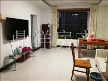 好房出租,居住舒适,天成丽景 2500元月 3室2厅1卫,3室2厅1卫 精装修