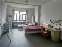 店长重点雍景湾南苑 186万 3室2厅2卫 精装修 ,环境优雅