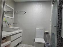 好房超级抢手出租,上海裕花园 1500元月 1室1厅1卫,1室1厅1卫 豪华装修