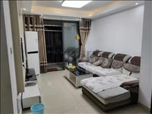 新城域花园 2400元月 2室2厅1卫,2室2厅1卫 精装修 ,价格实惠,空房出租