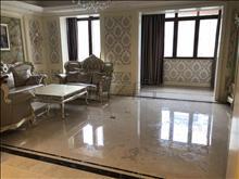 安居皓康小時代 170萬 3室2廳1衛 精裝修 讓你驚喜不斷