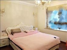 首付一万买学区房售 永盛广场全新欧式装修 豪装大2房 实拍图 看房随时