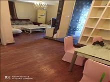 好房出租,赶快行动,朝阳广场 1500元月 1室1厅1卫,1室1厅1卫 精装修