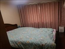 宝领家园 140万 2室2厅1卫 精装修 商品房小区