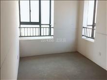 觀湖壹號 雙學區 學區房 環境優美 豪華裝修 ,價格真實機會難得快快