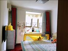 安居康居新江南 南北通透 双学区 学区房 豪华装修 让你惊喜不断