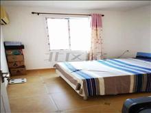 稀缺優質房源,柏廬新村 168萬 2室2廳1衛可以上學