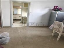 葛江学区 150万 2室2厅1卫 精装修 ,直接入住抄底价