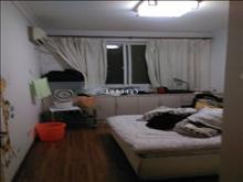 楓景苑c區 105萬 2室2廳1衛 精裝修 ,難找的好房子