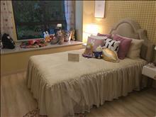 浦西玫瑰园 110万 2室1厅1卫 精装修 ,你可以拥有,理想的家