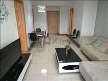 昆城景苑 170萬 2室2廳2衛 豪華裝修 ,大型社區,居家首選