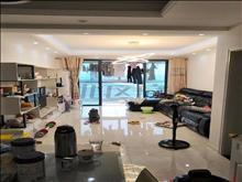 柏廬天下 118萬 2室2廳1衛 精裝修 ,你可以擁有,理想的家