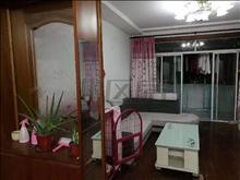 葛江中学对面天华佳园 185万 2室2厅1卫 精装修 ,多条公交经过