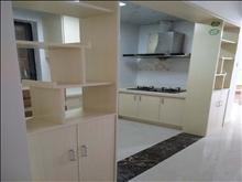 吉房出租,看房方便,建滔裕景园 1500元月 2室2厅1卫,2室2厅1卫 精装修