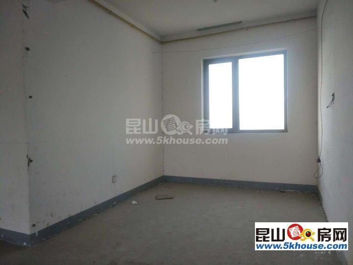 世茂蝶湖湾3室2厅2卫