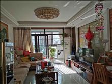 农房英伦尊邸 130万 3室2厅1卫 精装修 业主诚售, 高性价比