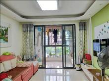 张浦裕花园 112万 2室2厅1卫 精装修 ,绝对好位置绝对好房子