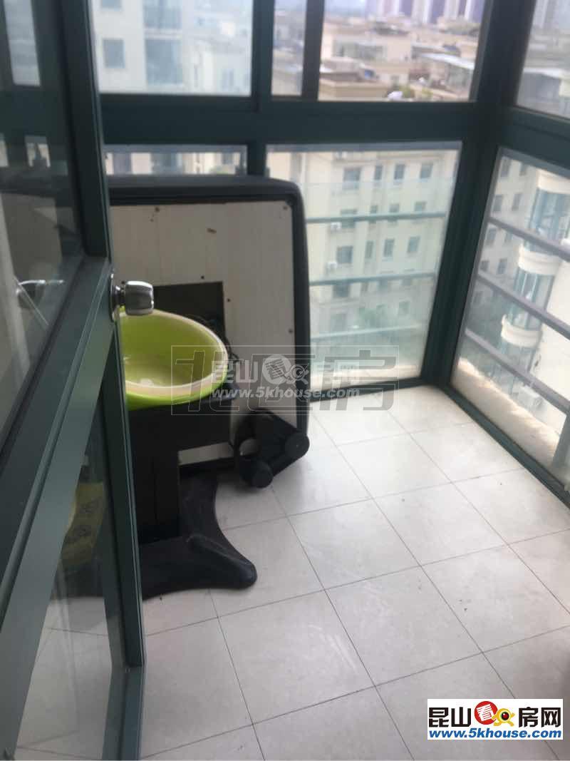 雍景湾东苑3室2厅2卫,3室2厅2卫      家私电器,拎包入住