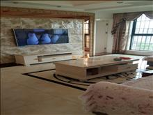 张浦裕花园 150万 3室2厅1卫 精装修 ,房主狂甩高品质好房