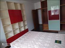 中心区,低于市场价,雍景湾东苑 200万 3室2厅2卫 精装修