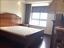 红峰新村 148万 1室1厅1卫 豪华装修 ,首选 学区未用