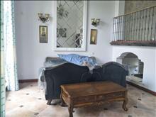岛尚联排别墅,精装修3房,家电齐全出租4000月